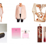 Party Outfit Ideas