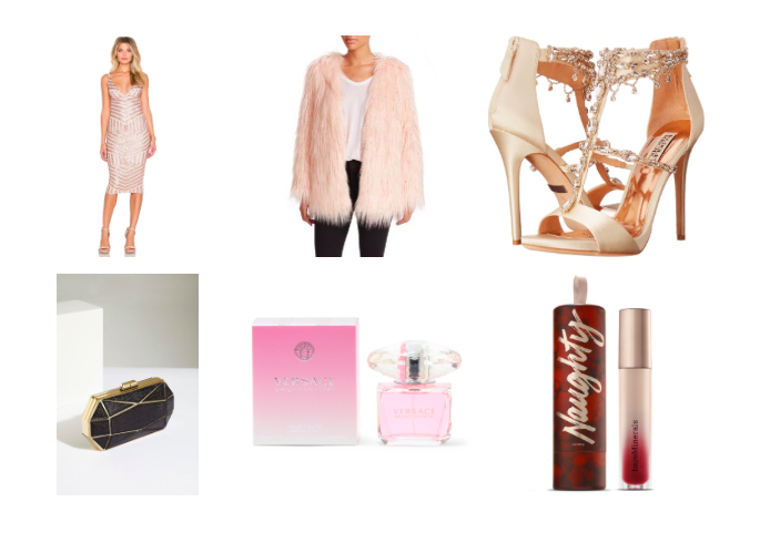 ideas for party outfit