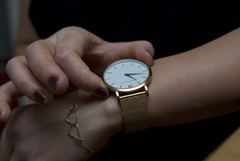 Women accesories