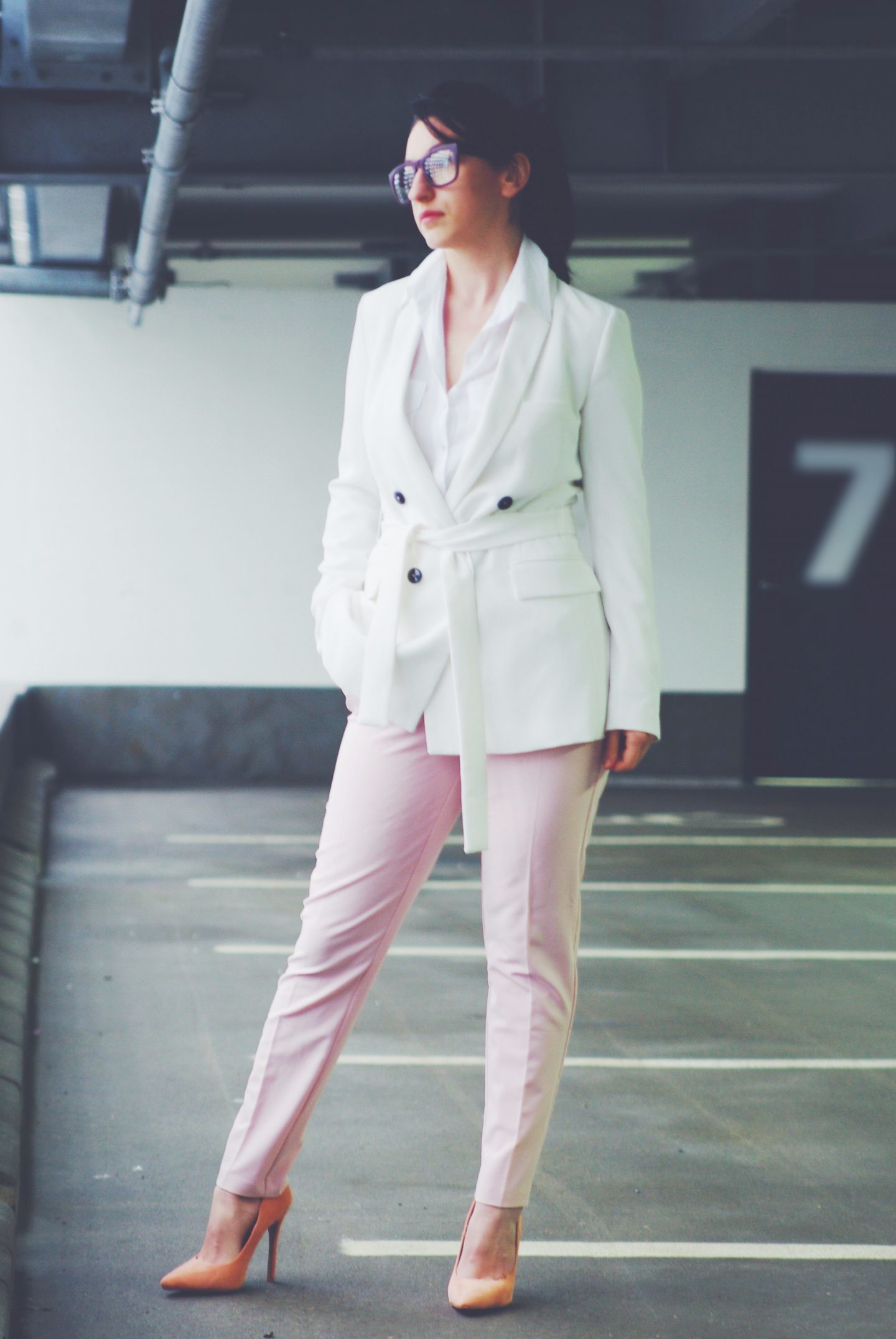 trends-and-personal-style-spring-outfit