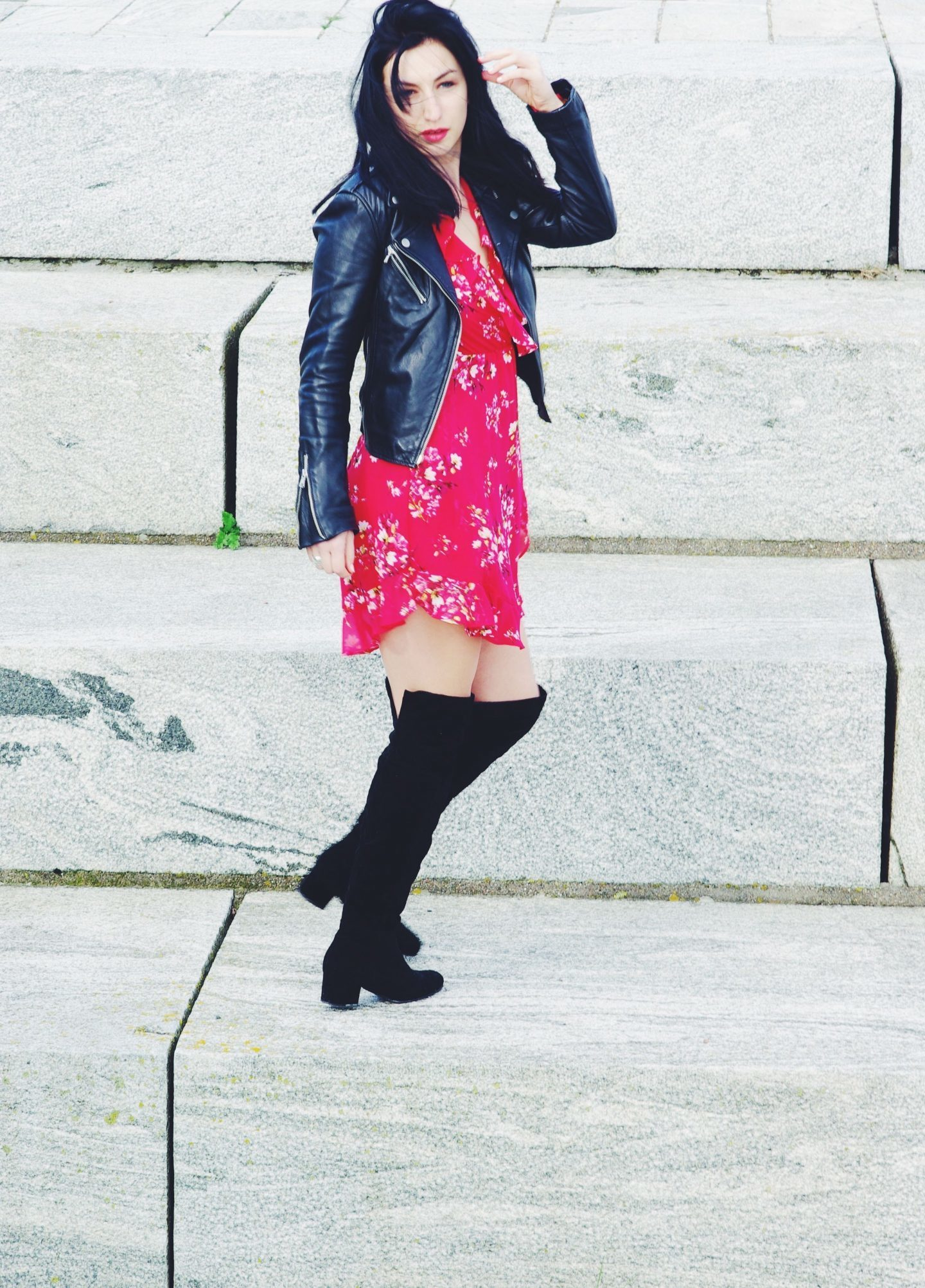 floral-dress-from-hm-spicy-up-your-monday-