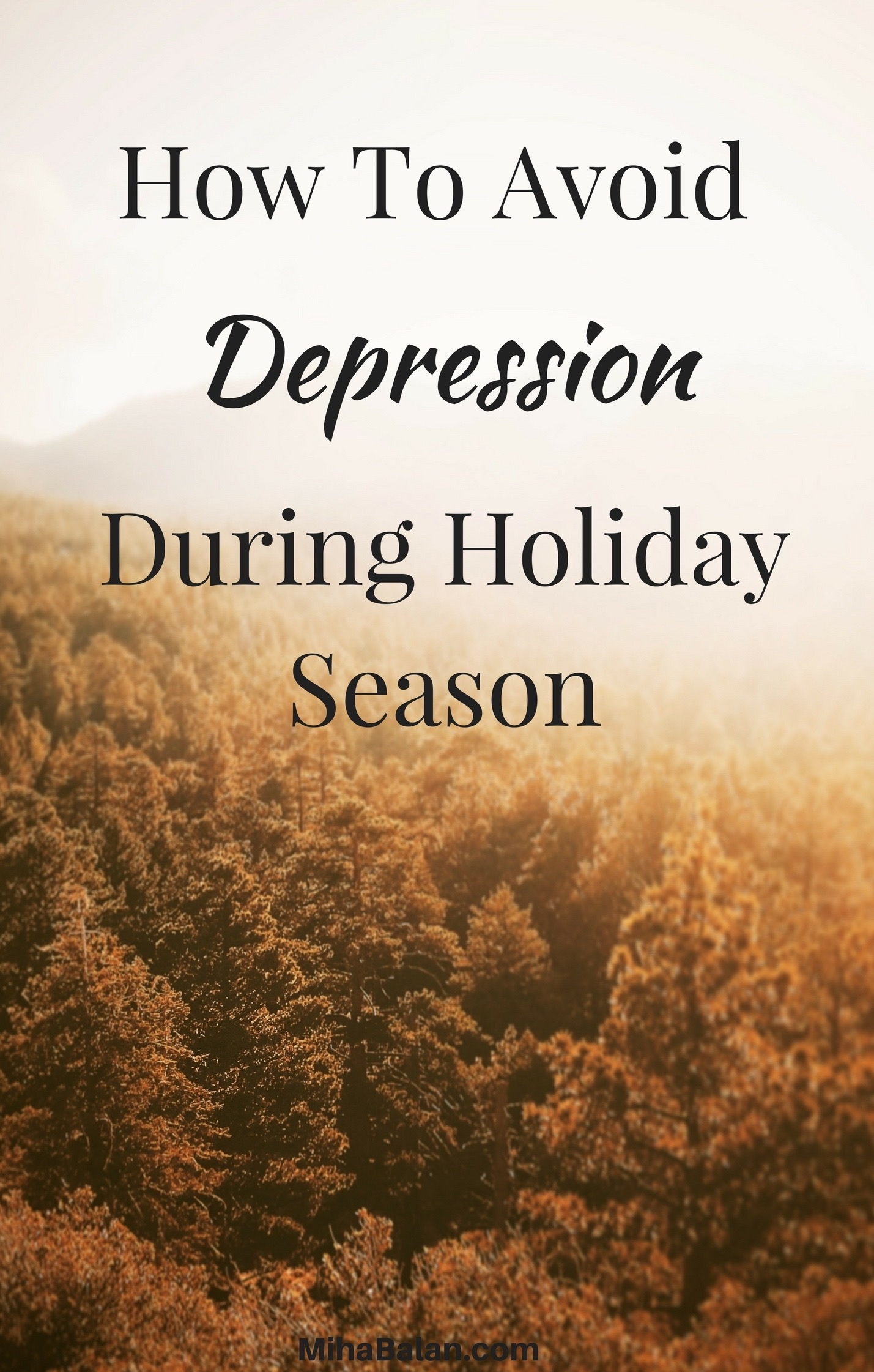 How-To-Avoid-depression-during-holiday-season