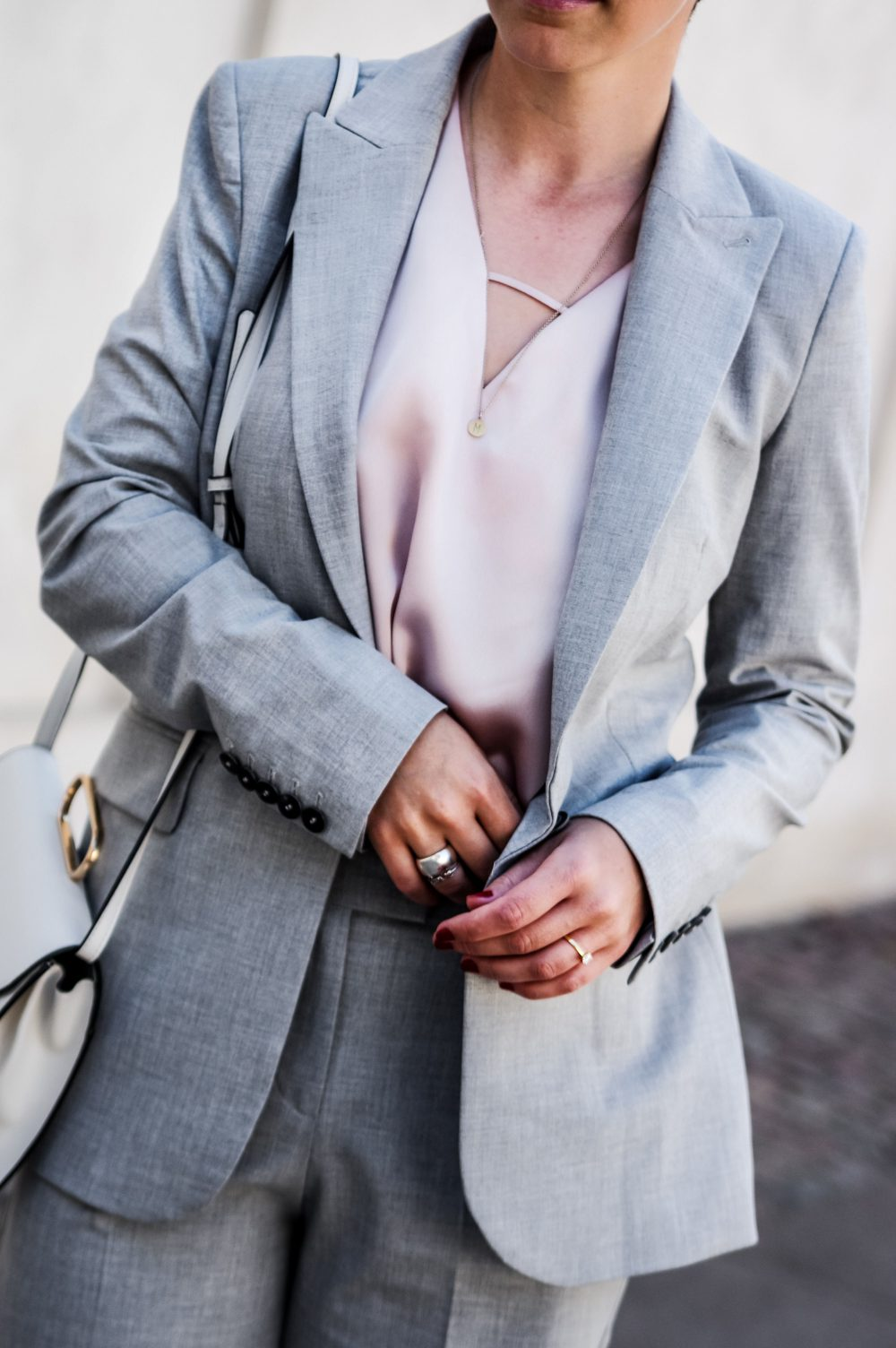 12 summer blazers for work and casual, summer suit, work wear, stylish work wear, summer fashion, summer stye 2