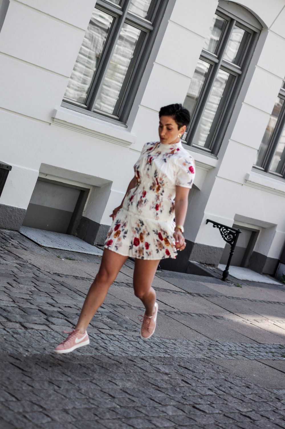 Fashion week Looks Standout to wear this summer for lady
