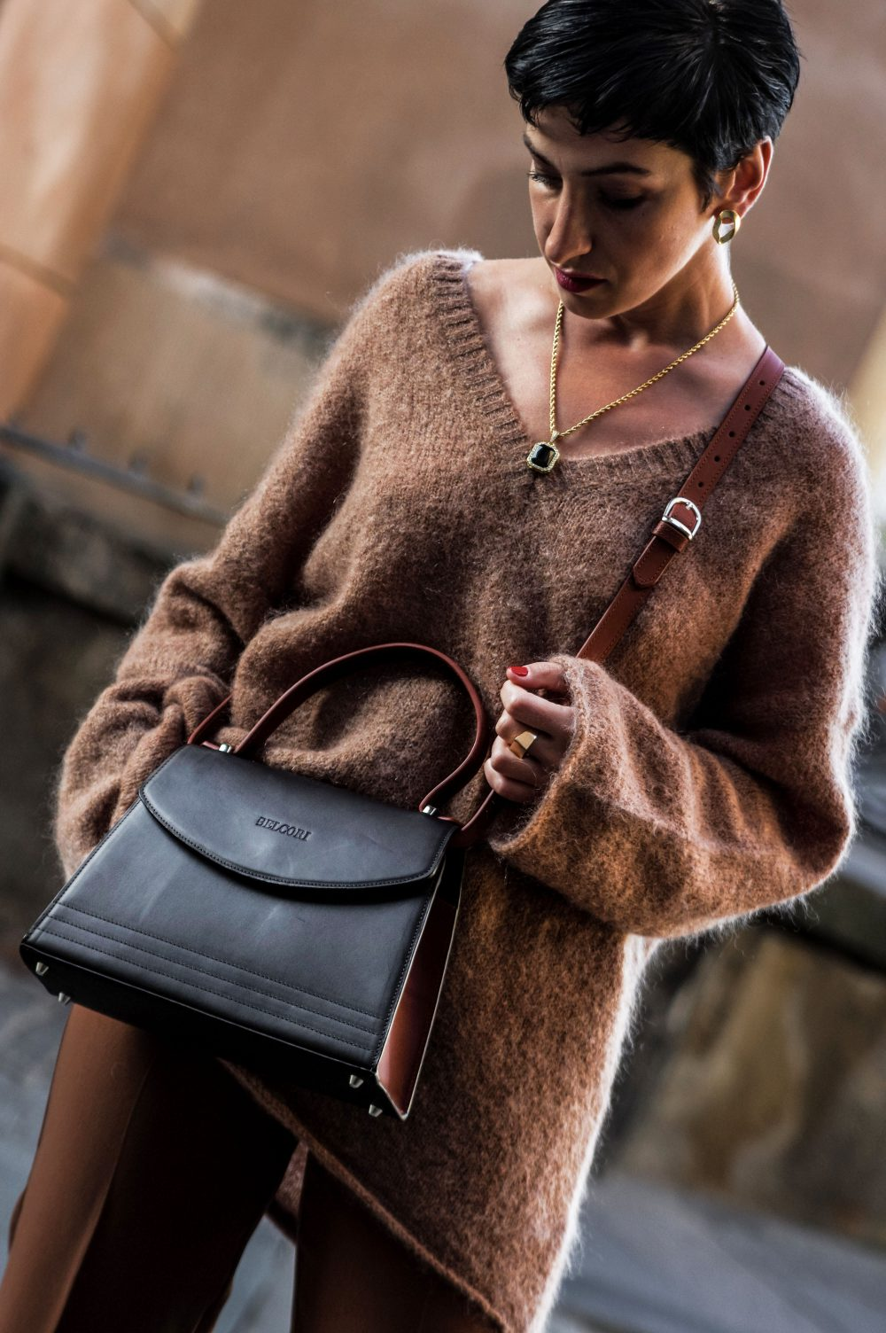 fall-outfit-idea-work-wear-fall-outfit-women-handbag-fall-handbag