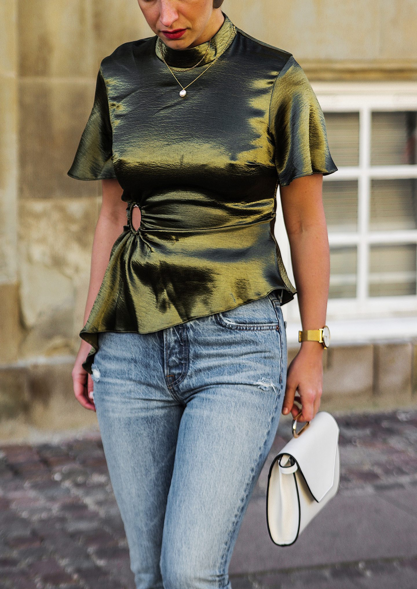 Tops-and-Blouses-spring-and-summer-2019-for-work-and-casual-spring-outfit-ideas-tops-for-spring-outfits-ideas