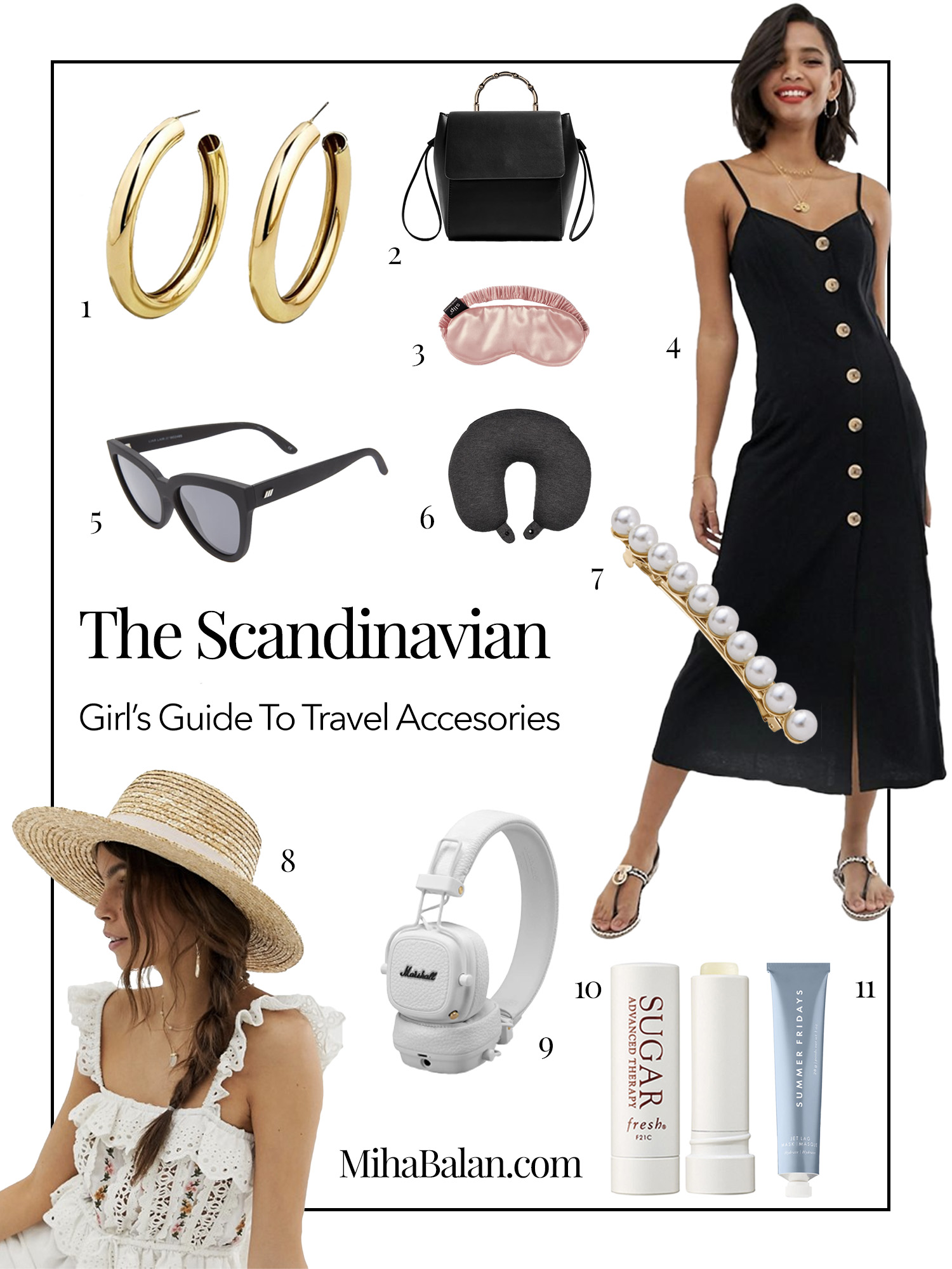 A-Scandinavian-Girls-guide-to-travel-accessories-essential-travel-accessories-glasses-passport-holder